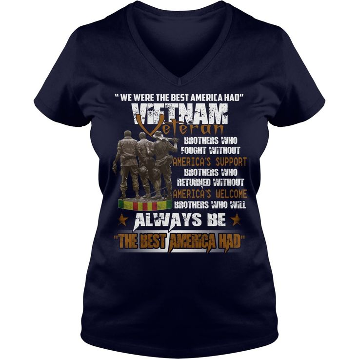 VIETNAM VETERAN THE BEST AMERICA HAD PROUD TSHIRT #gift #ideas #Popular #Everything #Videos #Shop #Animals #pets #Architecture #Art #Cars #motorcycles #Celebrities #DIY #crafts #Design #Education #Entertainment #Food #drink #Gardening #Geek #Hair #beauty #Health #fitness #History #Holidays #events #Home decor #Humor #Illustrations #posters #Kids #parenting #Men #Outdoors #Photography #Products #Quotes #Science #nature #Sports #Tattoos #Technology #Travel #Weddings #Women