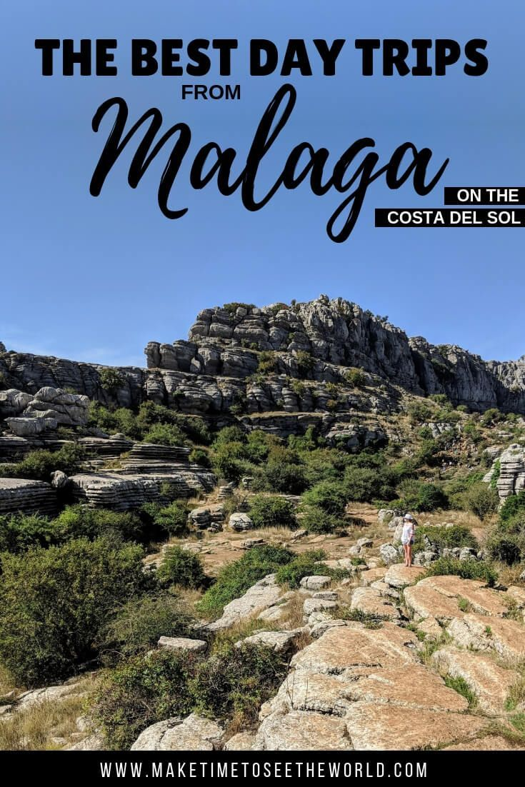 f60601c542 Things to Do in Malaga   Day Trips Ideas - The Best Of The Costa Del ...