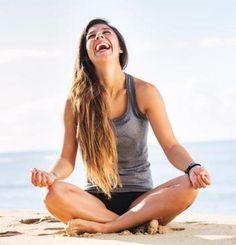 12 rimedi naturali per combattere l'ansia - Ambiente Bio