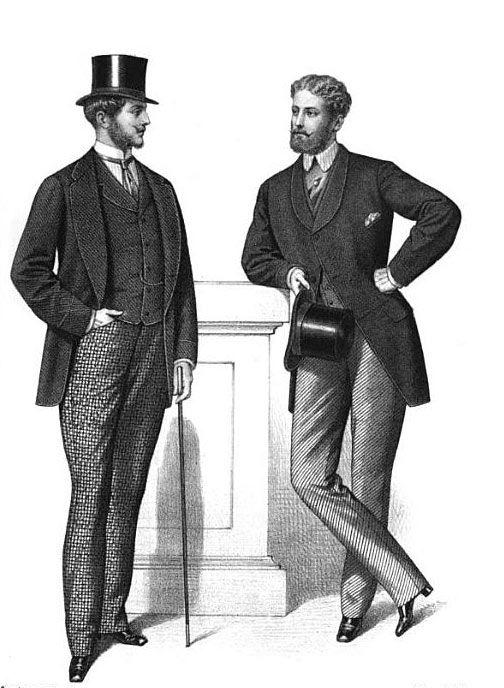 17 best images about england 18701879 men on pinterest