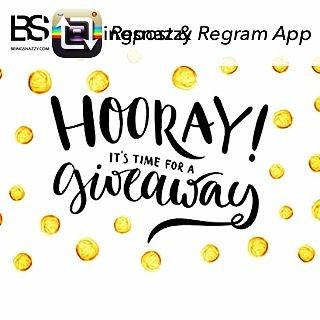 join this lovely #giveaway @beingsnazzy hey there ladies! Here's what you have to do: 1.Follow #beingsnazzy & #naturesco on instagram, facebook, twitter, pinterest. 2.Like this post & tell us in the comments what your favourite thing about being a woman is 3.Also tag the most important/inspirational women in your life and us too so that we make sure to read your your comments! Giveaway is open for Indian nationals only! CONTEST CLOSES:31 March 2016
