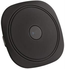 TERRATEC  Bluetooth-lydmottaker | Satelittservice tilbyr bla. HDTV, DVD, hjemmekino, parabol, data, satelittutstyr