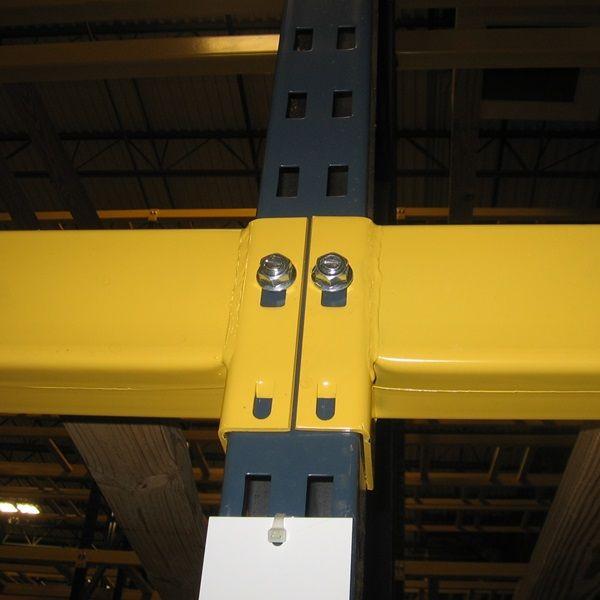 Used Unarco Pallet Rack