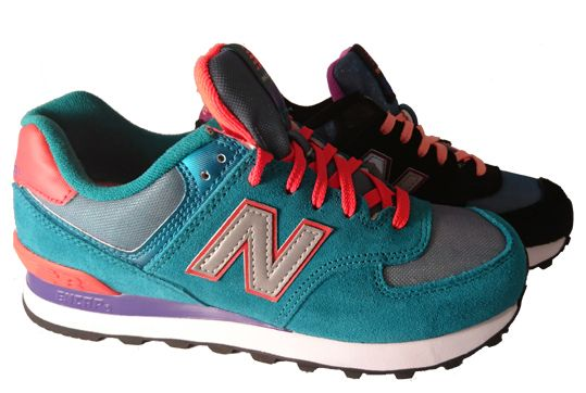 Sneaker for women by New Balance