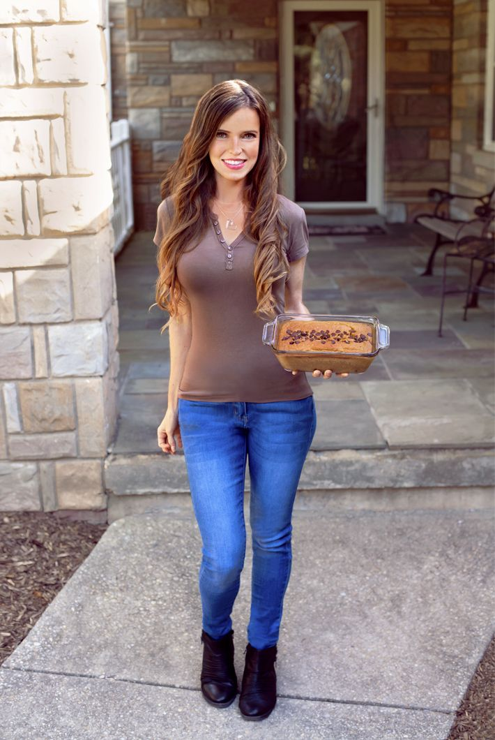 How To Make Sweet Potato Bread Chocolate Covered Katie Potato Bread Sweet Potato Bread Chocolate Covered Katie