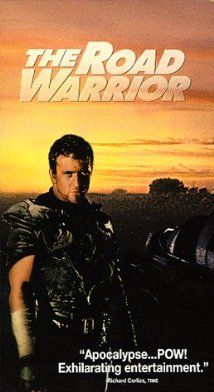 Mad Max 2: The Road Warrior | Full Movie Download  >>>http://www.putlockers-is.com/movies/12390-watch-snowed-inn-christmas-full-movie-putlockers-is-movie-free-online.html