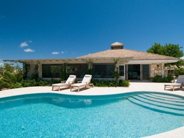 Oltre 20 migliori idee su case con piscina su pinterest for Design della casa con piscina