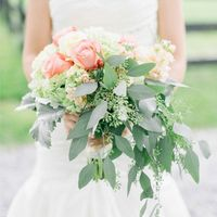 148 best ideas about Bridal Bouquets on Pinterest Bride bouquets