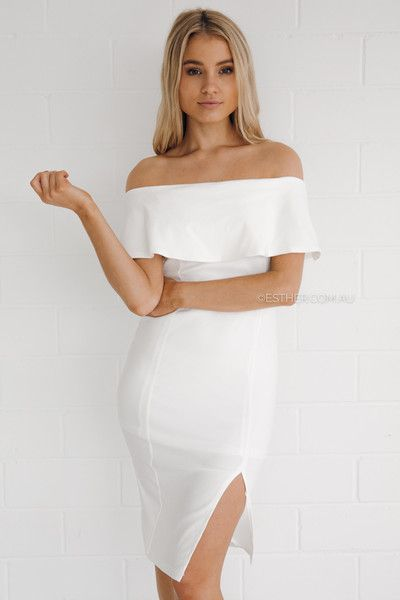 Buy Women's Clothing Online - New Arrivals – Esther Boutique