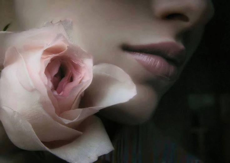 Me tienes en tus manos y me lees lo mismo que un libro. Sabes lo que yo ignoro y me dices las cosas que no me digo...