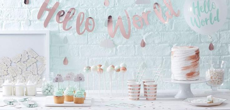🎉  Just Launched - Itty Bitty Baby Shower Party Shop 👶  #pregnant #baby #shower  VIEW HERE: https://www.ittybitty.co.uk/baby-showers-party-ideas-supplies/