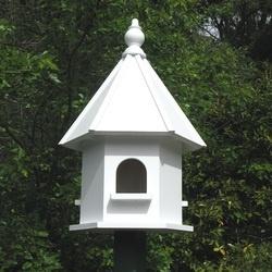 Dovecotes and Birdhouses - The Porch  www.theporch.com.au