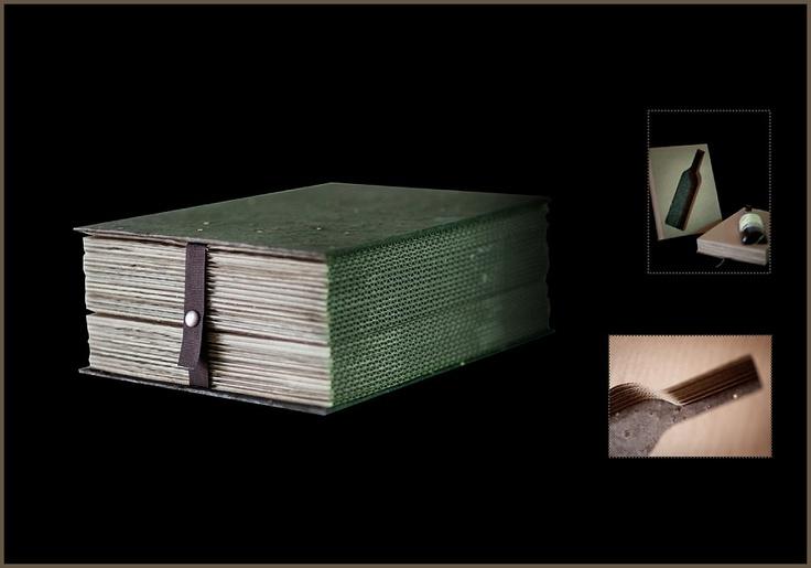 Fabricación de cajas artesanales - Cajas exclusivas - Fabricante de cajas - Artesanía en cajas - Cajas de lujo