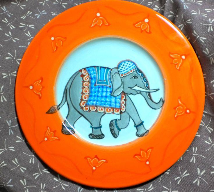 Geschenk für Elefantenliebhaber