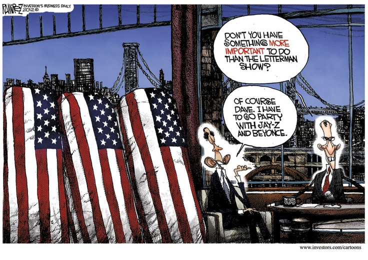 Why talk substance when the media lets you get away with it?Politics Flavored, Ramirez Neglect, Editorial Cartoons, Michael Ramirez, Boys Letterman, Mothers Cry, Rats Mothers, Obama Agenda, Politics Cartoons