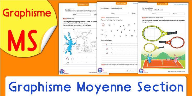 pdf-graphisme-maternelle-moyenne-section-ms-a-imprimer