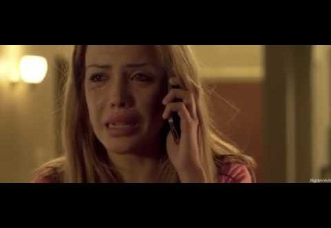 Apartment 1303 Latest Hollywood Movie In Hindi Dubbed Full Action Hd New You Can Watch And