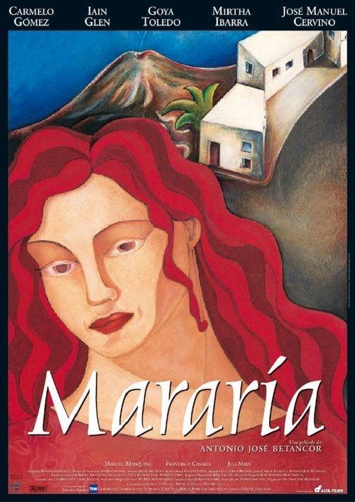 Mararía 1998 full Movie HD Free Download DVDrip