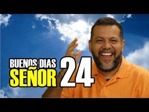 No Te Fijes en la Recompensa - Padre Alberto Linero - #BDS 24 - YouTube