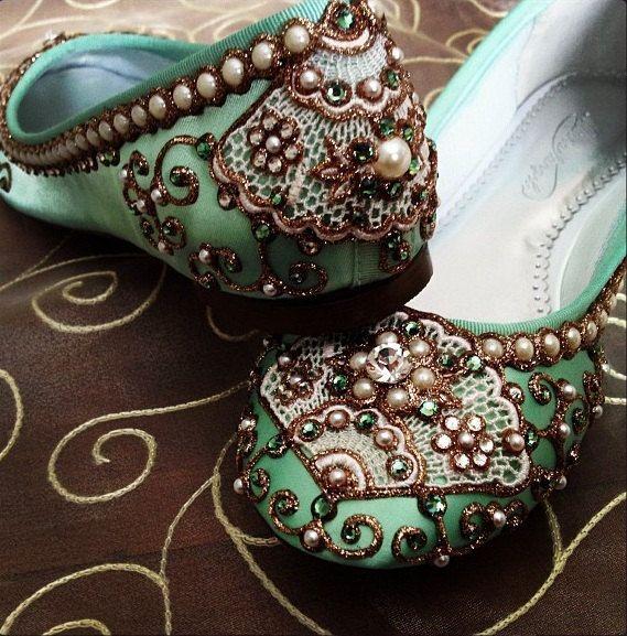 Image result for maharashtrian wedding footwear