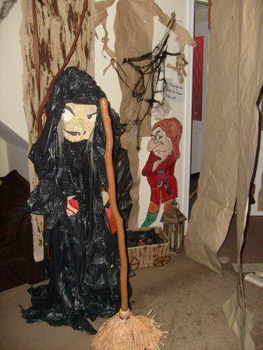 Scary Tales 2012-s6301821.jpg from Tannasgach on HF