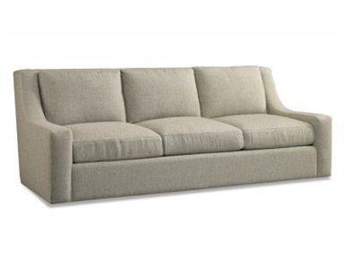 Precedent Furniture Sofa 3137 S1