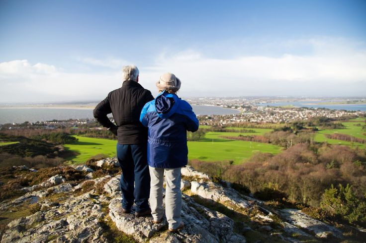 Best places to retire in 2015