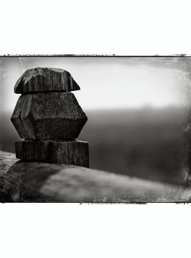 Journey - Kuvat
