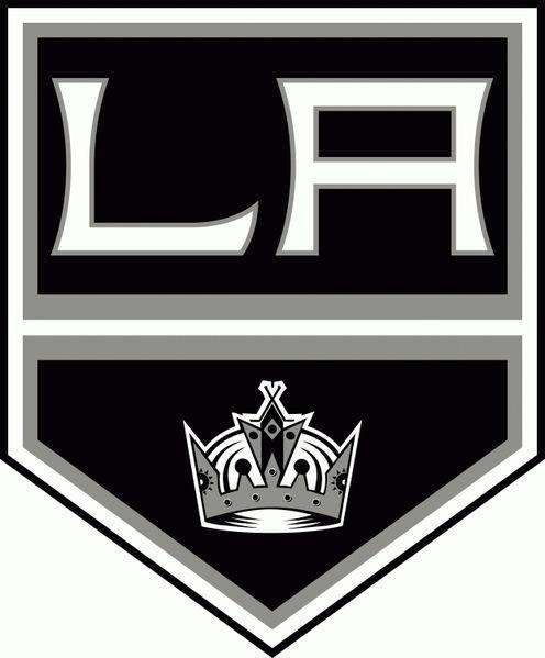 les kings de Los Angeles