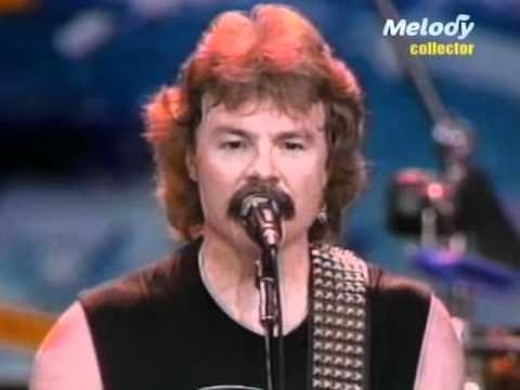 Top 145 Ideas About Doobie Brothers On Pinterest The