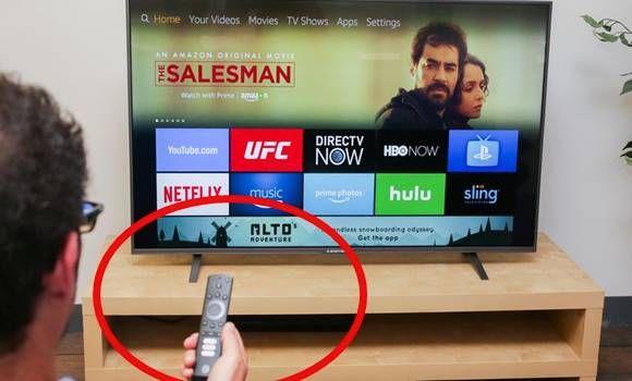 Figyelem, szinte mindenkinek rosszul van beállítva a tv-je! Ezt a beállítást végezd el még ma!