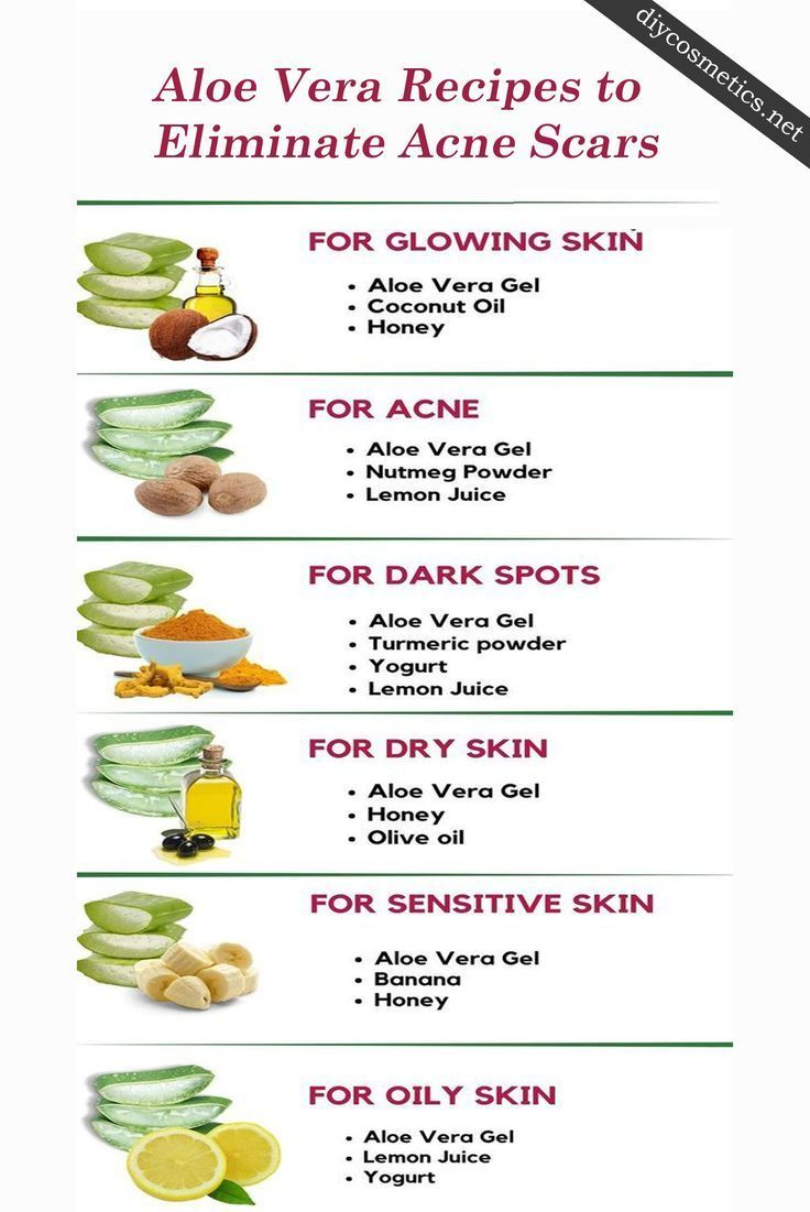 Pin on Makeup, makeup tips and Skincare •