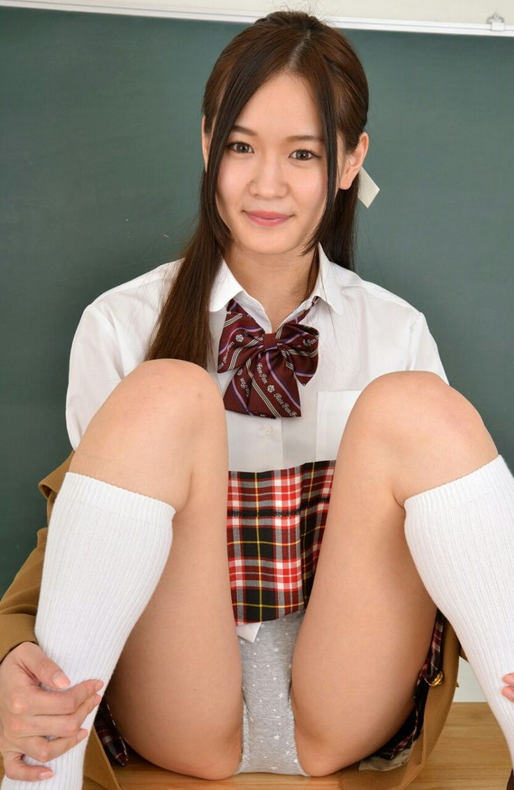 asian hotties  u2014 sexy japanese schoolgirl upskirt rina