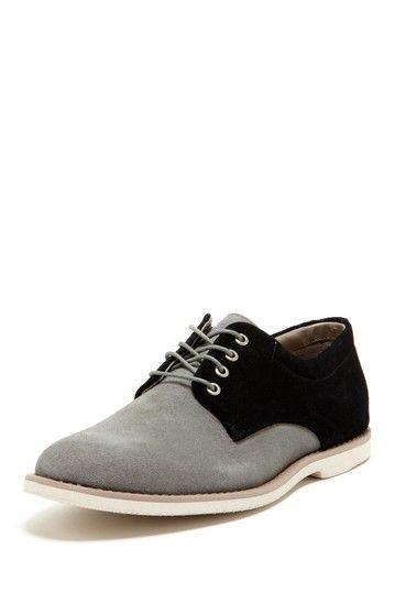 do calvin klein shoes run small or big sprocket c7089u1006