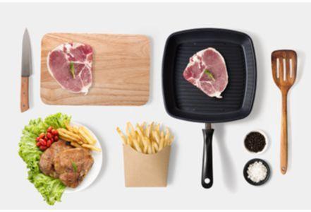 Les acides gras trans augmentent le risque de mortalité précoce