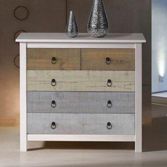 17 meilleures id es propos de commode 5 tiroirs sur. Black Bedroom Furniture Sets. Home Design Ideas