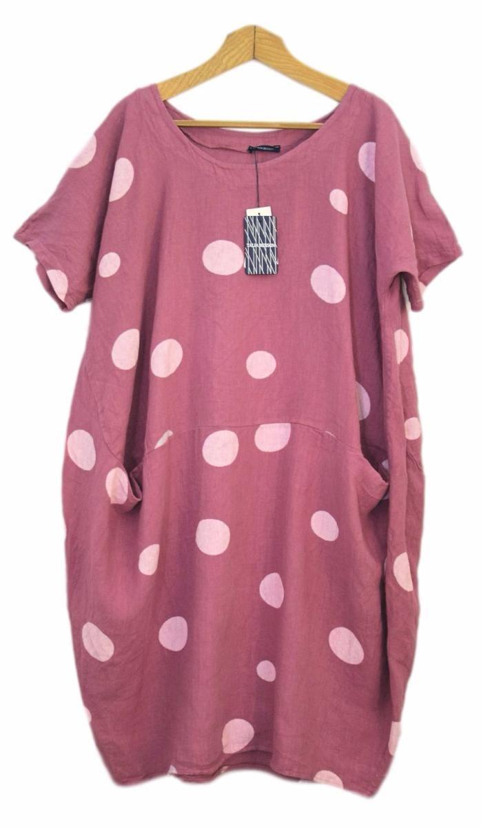 robe , marque Talia Benson pour kalimbaka modèle Mathilda