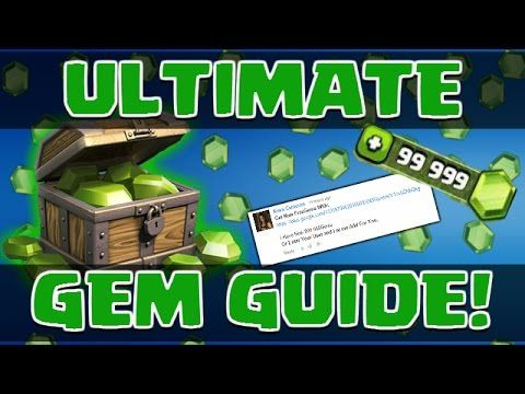 awesome Clash Of Clans | Ultimate Gem Guide!  (How to spend gems,free gems,hacks,mods)  Clash Of Clans Free Gems No Hack Cheat How to spend gems, get free gems, Clash Of Clans CoC Tips Tricks Strategies On Attack And Defence In Clash ...http://clashofclankings.com/clash-of-clans-ultimate-gem-guide-how-to-spend-gemsfree-gemshacksmods/