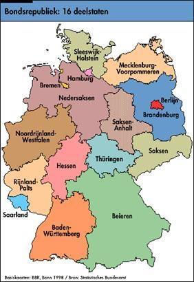 Duitsland Mijn huidige woonland. Ook Berlijn bezocht in 1978 toen de Muur er nog stond. Sauerland met ouders heel vaak en Schwarzwald