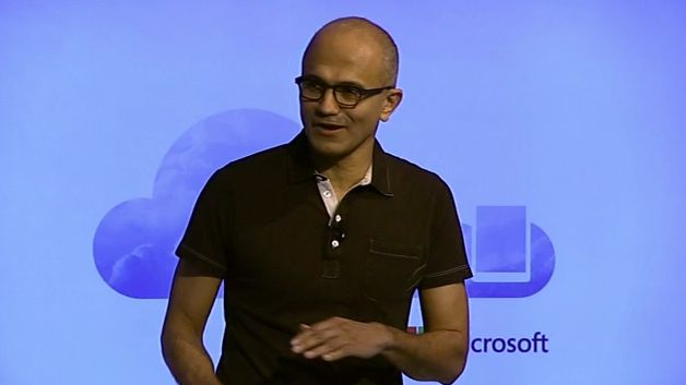 Microsoft CEO teases 'innovations' in Windows, devices in store for Build 2014 | Satya Nadella just announced Office for iPad, but there's plenty to look forward to at next week's Build. Buying advice from the leading technology site
