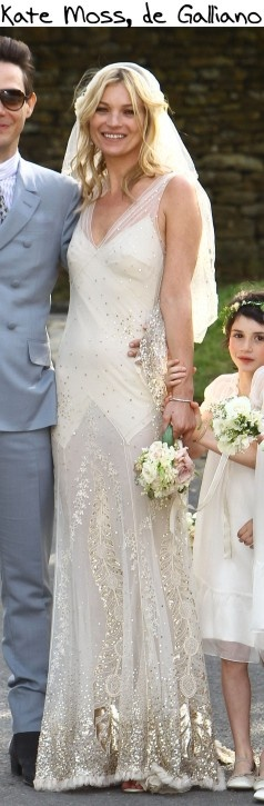 The 25 best kate moss wedding dress ideas on pinterest simple kate moss junglespirit Gallery