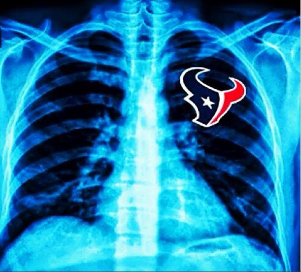 the heart of a Texan #kendrascott #teamKS