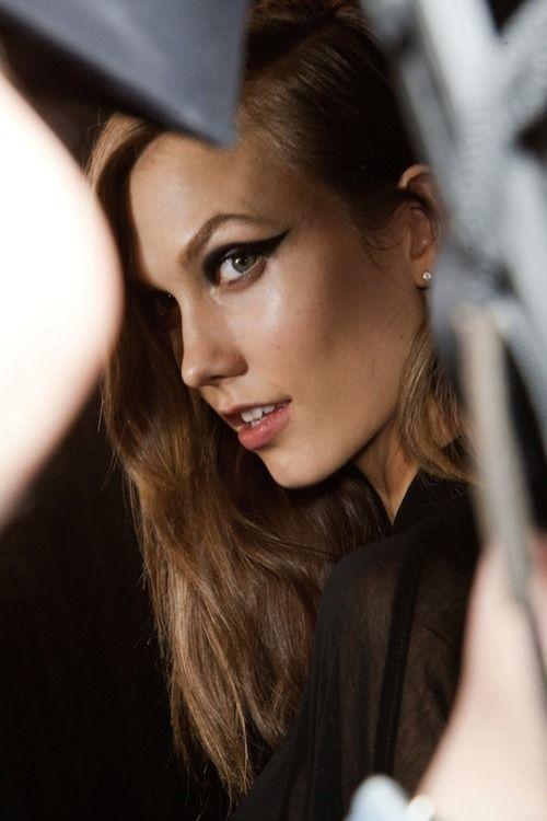 Karlie Kloss Polaroids 10 best Karlie Kloss i...
