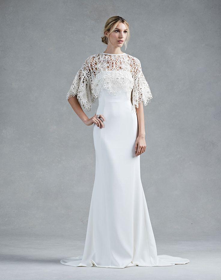 17 best images about designer oscar de la renta on for Wedding dresses orlando fl