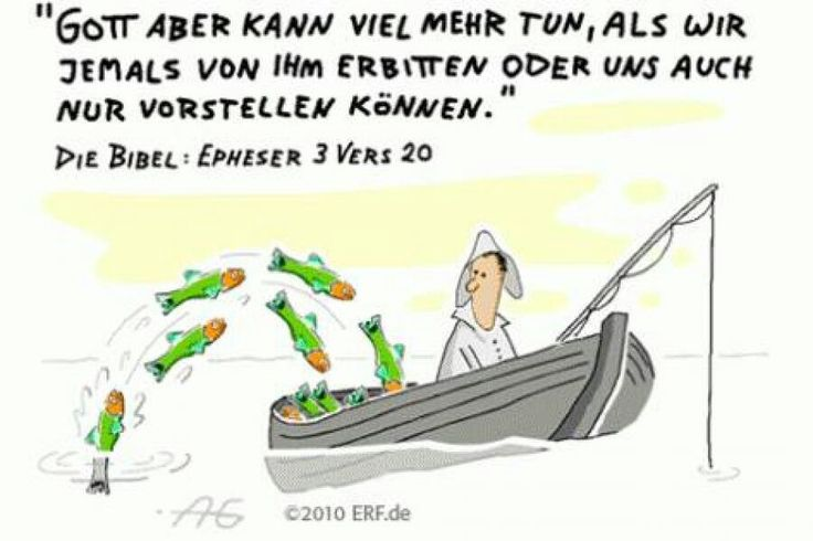 """""""Dem aber, der #überschwänglich #tun kann über alles #hinaus, was wir #bitten oder #verstehen, nach der #Kraft, die in uns #wirkt.""""     #Epheser 3:20    #glaubensimpulse"""