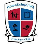 Homeschool WA - Welcome to Homeschool WA