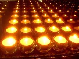 Infinity-candles.com  Contact us for more information.