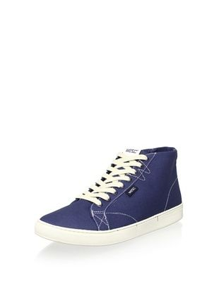 WeSC Men's Clopton Mid Shoe