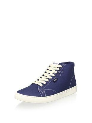 WeSC Men's Clopton Mid Shoe