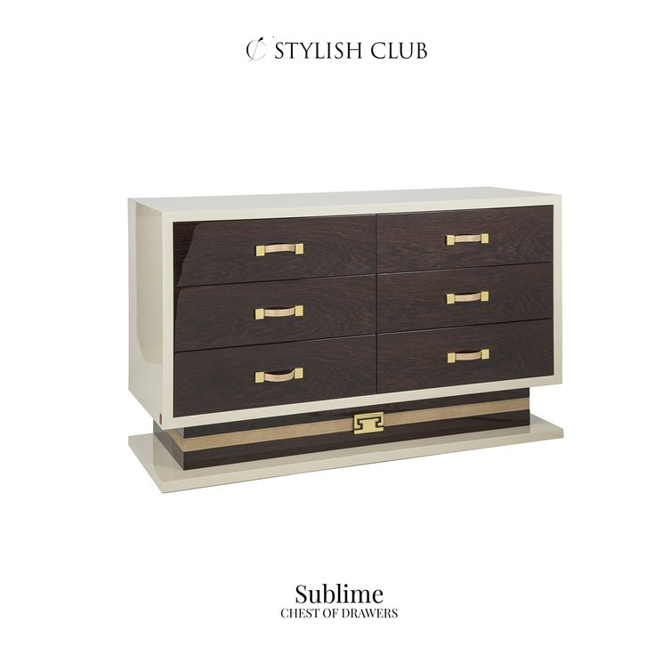 Stylish Club offers a range of classic and timeless furniture, stunning collections of home interiors accessories and a comprehensive range of lighting.